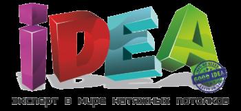 logotyp-idea